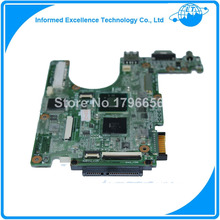 Wholesale motherboard for asus 1015PZ motherboard REV1.1 AMD Integrated fully test and free shipping