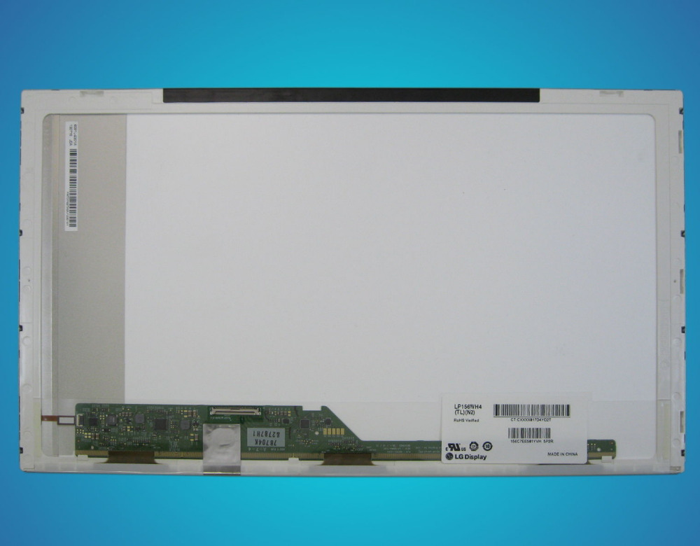 quying laptop lcd screen for dell latitude e5530 e6520 e6530 series 15 6 inch 1920x1080 40pin tk QuYing Laptop LCD Screen for DELL 15Z 15R 15D 3500 1545 1555 1558 1564 n5010 (15.6 inch 1366x768 40Pin)
