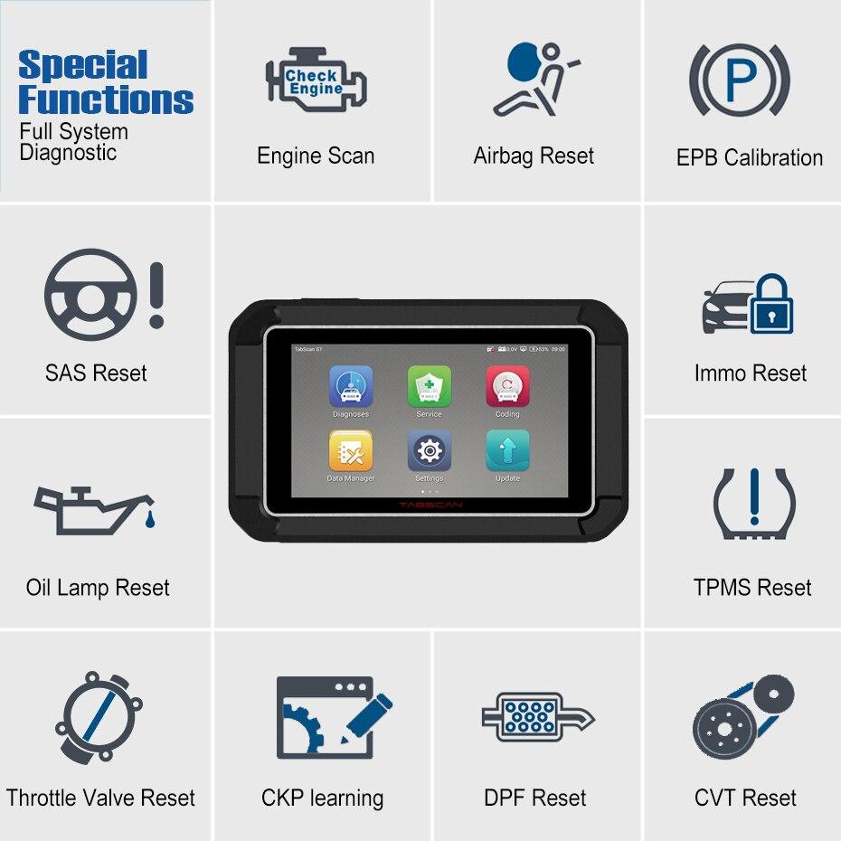 EUCLEIA-S7C-OBD2-Automotive-Scanner-All-System-ABS-EPB-SAS-DPF-Oil-Service-Reset-ODB2-Car (1)