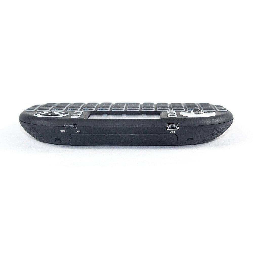 инструкция клавиатуры mini wireless keyboard ver 08rf 2 2