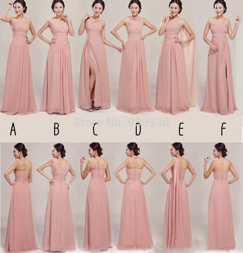 Atractivo Vestidos De Las Damas Para Los Adolescentes Ideas ...