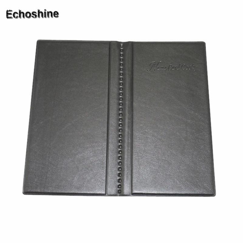 2016 professional design Leather 120 s
