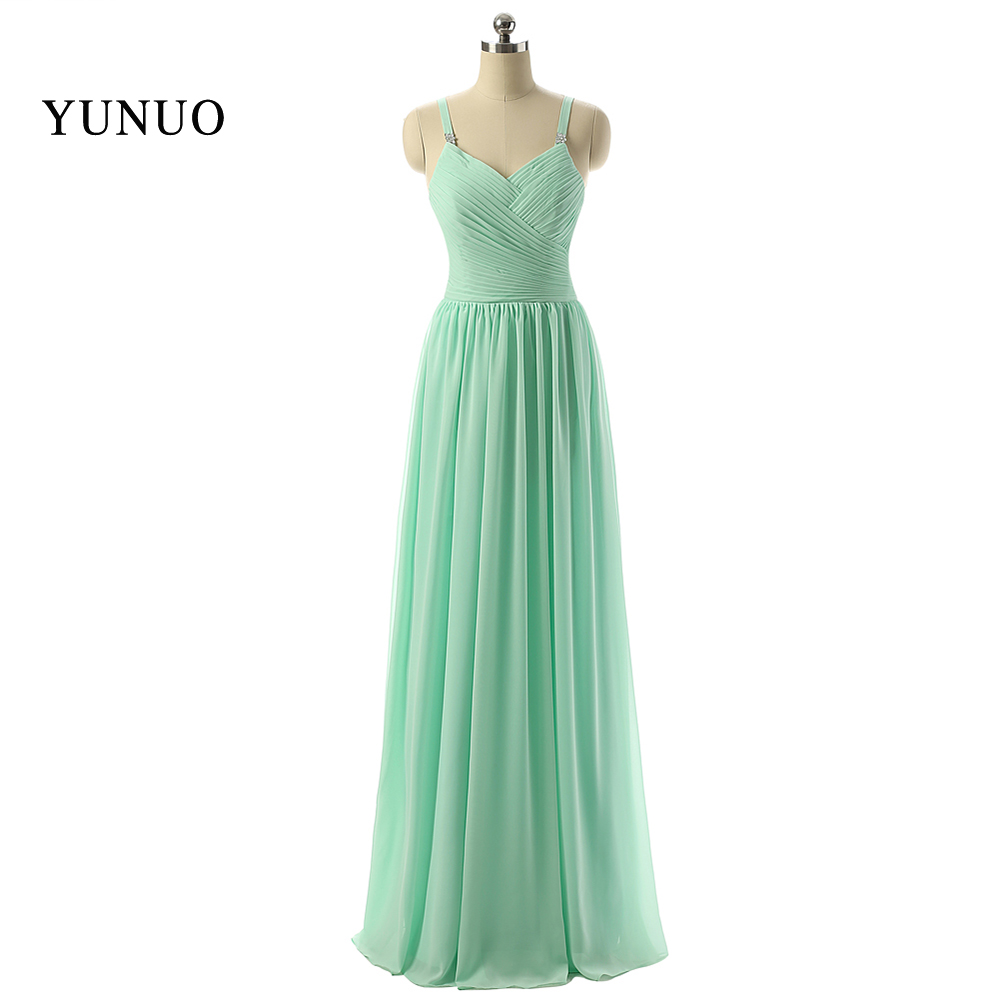 Unique Design Best Selling Lace Up Back Sleeveless Custom Made ...