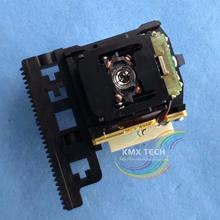 Новая Лазерная линза для планшетов, портативный оптический приемник для компакт дисков, копировальный бумбокс, лазерная головка