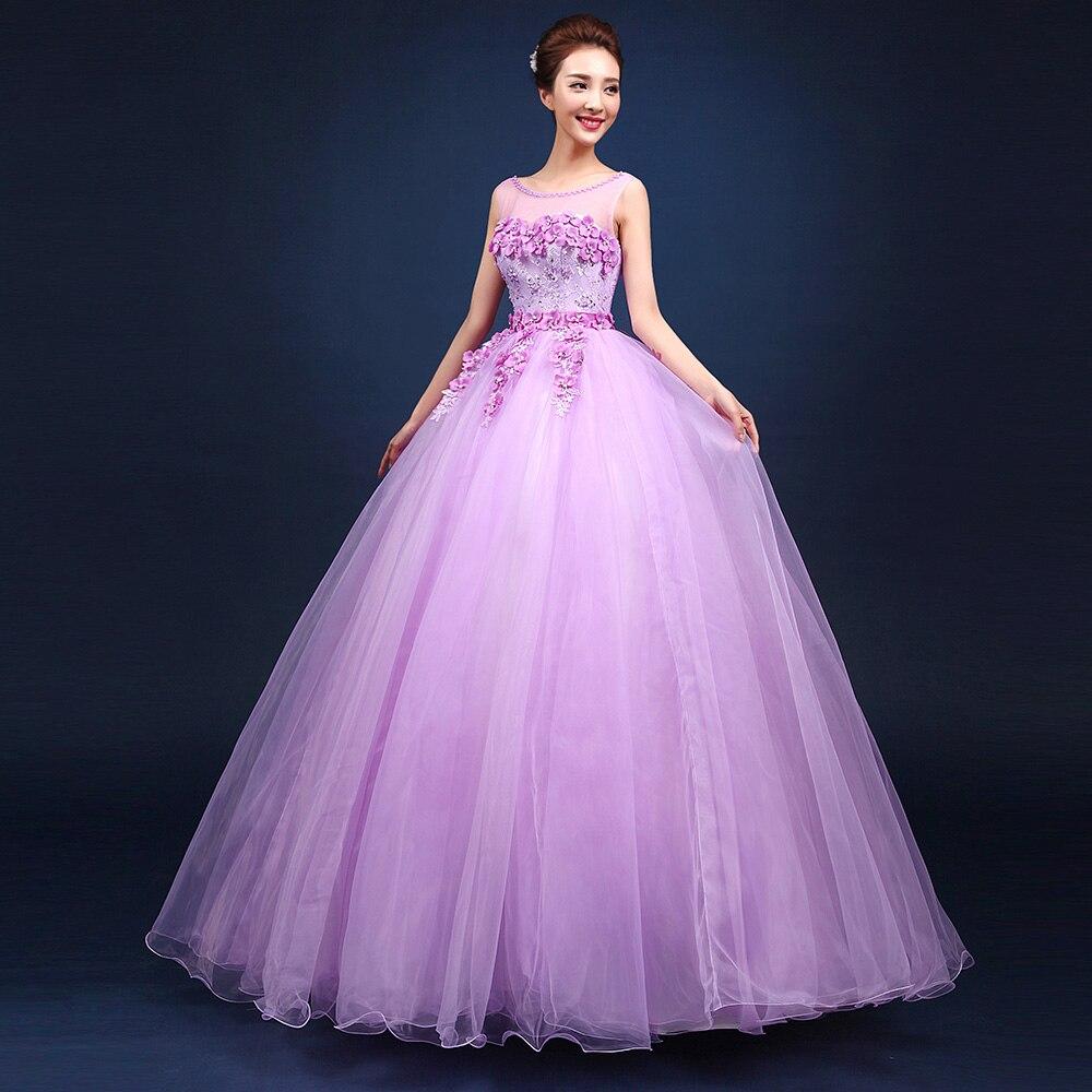 Encantador Tiendas De Vestidos De Novia En Cardiff Ornamento - Ideas ...