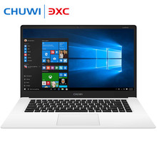 Chuwi lapbook 14.1 pulgadas fhd 1920×1080 portátil de pantalla 4 gb 64 gb intel celeron apollo lago n3450 quad core windows10 9000 mah hdmi