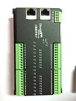 EtherCAT IO Module: SMART IO Digital Quantity 16 Input 16 Output Module NPN/PNP Cost Performance Ratio