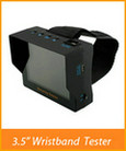 Wristband-Portable-3-5-TFT-LCD-CCTV-Security-Video-Camera-Te_1_1_1