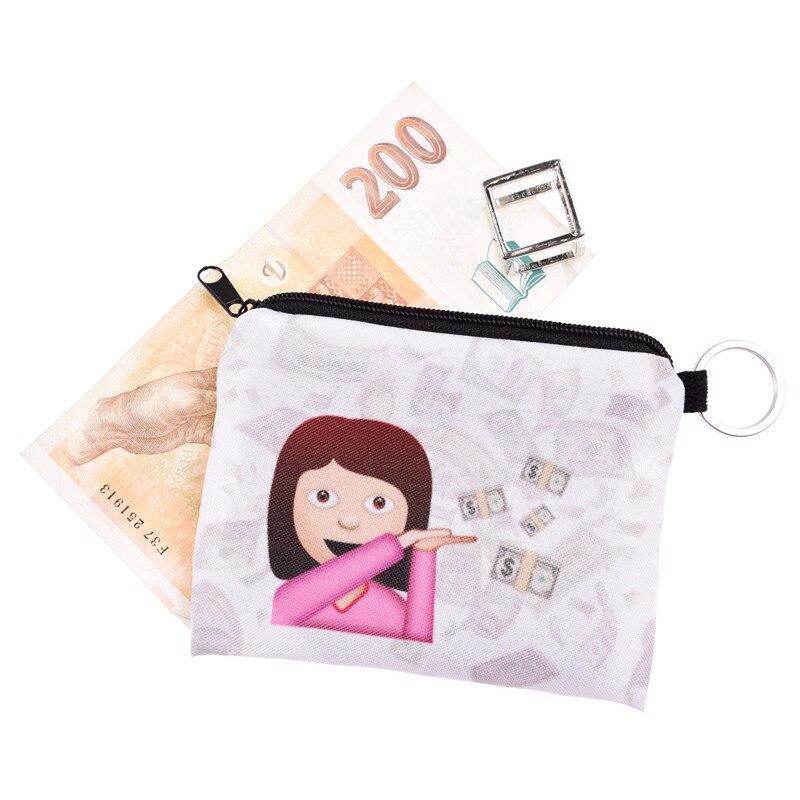 bolsa da bolsa da moeda Modelo Número : Cp4011