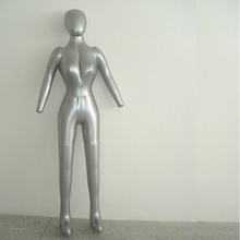 wholesale inflatable torso,Female maniquis para ropa models, Women display stand,pvc sexy mannequin,full body,M00358