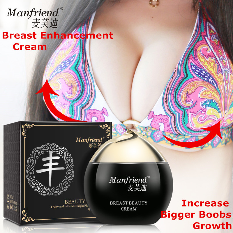 Natural Herbal Extracts Fast Enlarge 3D Breast Cream Enlargement Bigger Boobs Firming Lifting Size up Postpartum Sagging Breasts 10 patches box chinese traditional herbs breast enlargement patches for enhancement of bust up bigger fast and instantly