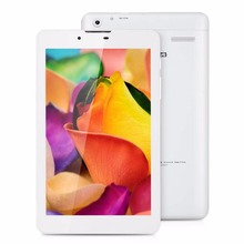 Teclast P70 4G Phablet 7″ MTK8735 Quad Core IPS Screen 1024*600 Android 5.1 Phone Tablets 1GB/8GB GPS Dual Band WiFi Tablet PC