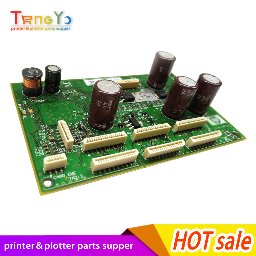 Q6718-67005 Power Supply for HP DesignJet T620 T790 T1120 T1300 T2300 T770