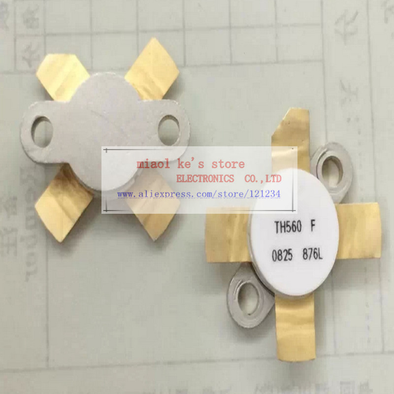 TH560F  th560 f   - High-quality original transistorTH560F  th560 f   - High-quality original transistor