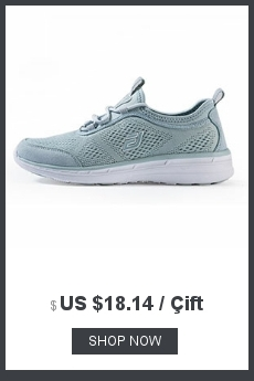 dianxiaobao  trainers girls sneakers girls sport sneakers girls FANDEI 2017 breathable free run zapatillas deporte mujer sneakers for women HTB1YaWCbiMnBKNjSZFzq6A qVXaq
