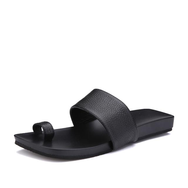 Flip Flops mulheres sandálias 2016 novas mulheres plataforma sapatos de verão mulher sandálias de cunha senhoras de salto alto sapatos sandálias de praia sapatos