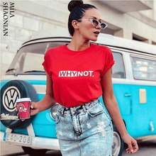 New Summer White Black Funny Letter T-shirt Women Casual Solid O-Neck Cotton Short Sleeve Tees Loose Basic Soft Tops T-shirt women spring summer loose oversized dress short sleeve letter t shirt dress casual o neck cotton dresses white black red xxl