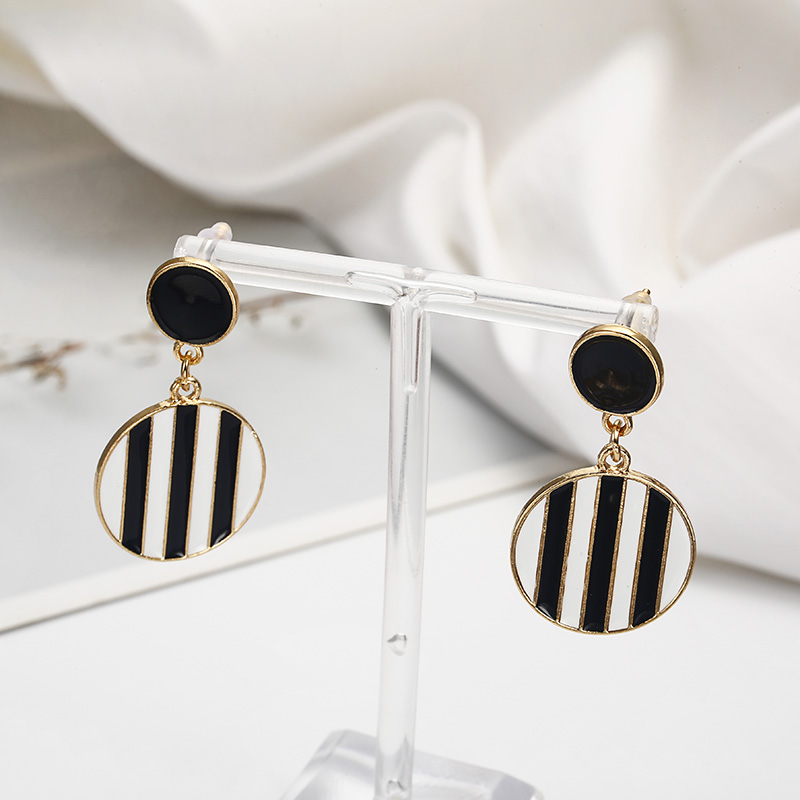 US $0.29 33% OFF Newest Fashion Women Stud Earrings Unquie Design Geometric Ear Jewelry Wholesale And Dropshipping -in Stud Earrings from Jewelry & Accessories on Aliexpress.com   Alibaba Group