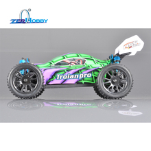 rc car HSP 1/16 buggy electric 4wd off road with lipo battery (item no. 94185TOP)