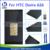 Para htc desire 626 d626 626 s 626g 626 w display lcd + touch screen digitador assembléia substituição + ferramentas