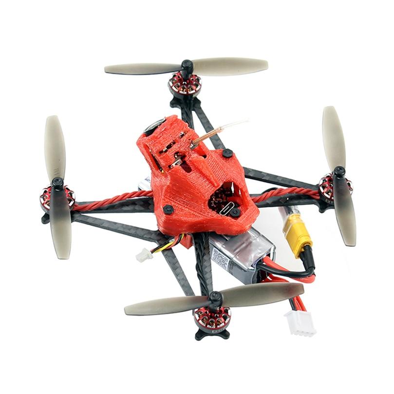 Happymodel Sailfly X 105mm Crazybee F4 PRO V2.1 AIO Flight Controller 2 3 S Micro FPV Racing drone PNP BNF 25 mW VTX 700TVL Kamera-in Teile & Zubehör aus Spielzeug und Hobbys bei  Gruppe 3