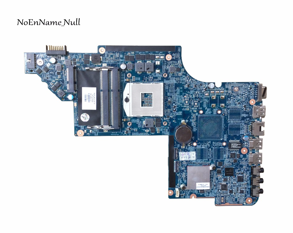 641485-001 Free Shipping for HP Pavilion DV6 motherboard DV6-6000 HM65 DDR3 Socket PGA989 Laptop Mother Board641485-001 Free Shipping for HP Pavilion DV6 motherboard DV6-6000 HM65 DDR3 Socket PGA989 Laptop Mother Board