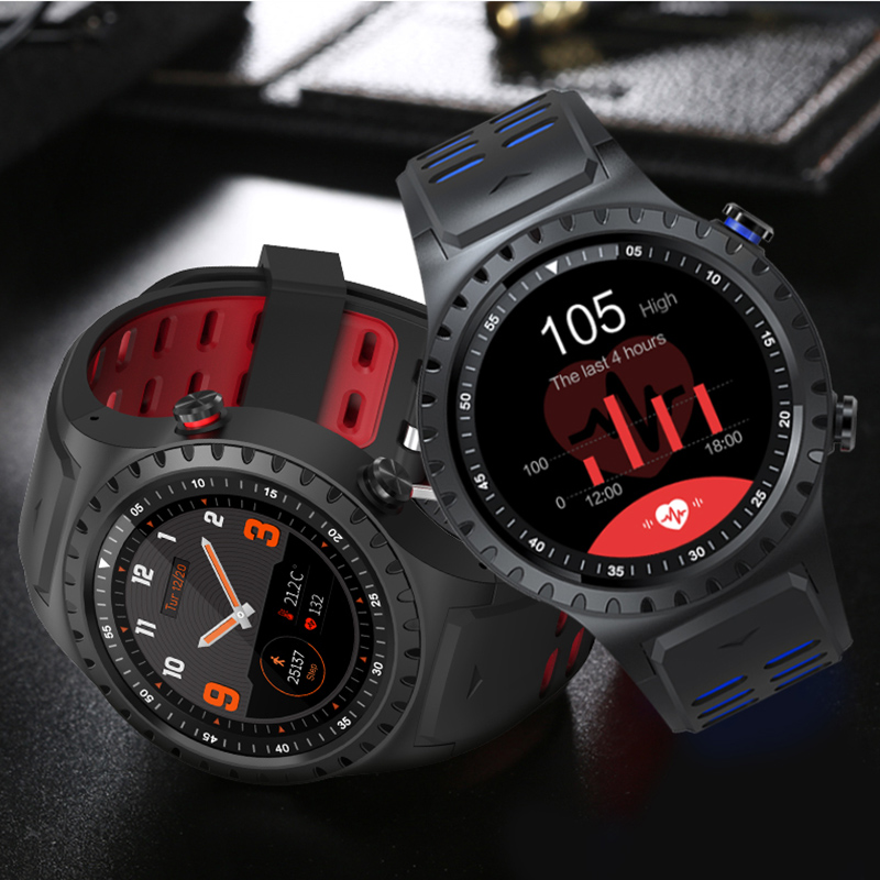 North Edge GPS Sports Watch Bluetooth Call Multi-Sport Mode Compass Altitude Outdoor Running Music Smart Watch Heart RateNorth Edge GPS Sports Watch Bluetooth Call Multi-Sport Mode Compass Altitude Outdoor Running Music Smart Watch Heart Rate