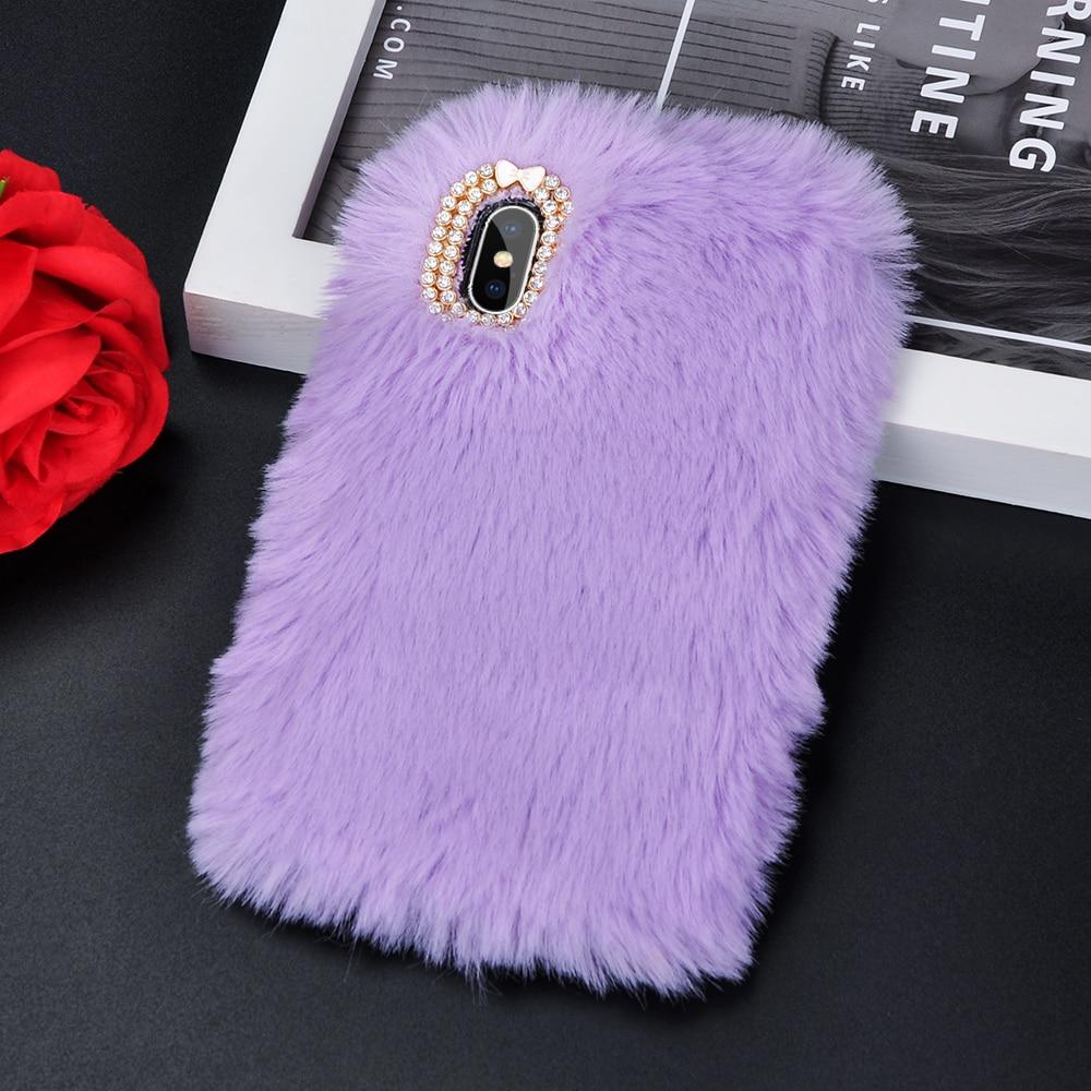 fur case (8)