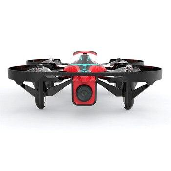 Eachine E013 Plus Micro FPV Racing Drone Anti-Turtle Mode w/ 5.8G 48CH 1000TVL Camera VR006 Goggles 1