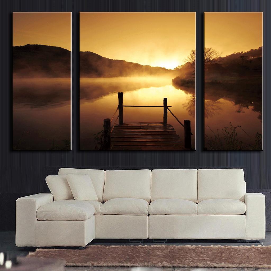 Online kopen Wholesale goud canvas uit China goud canvas ...