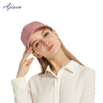 Recommend electromagnetic radiation protection metal fiber and silver fiber double fabric peaked cap unisex summer visor