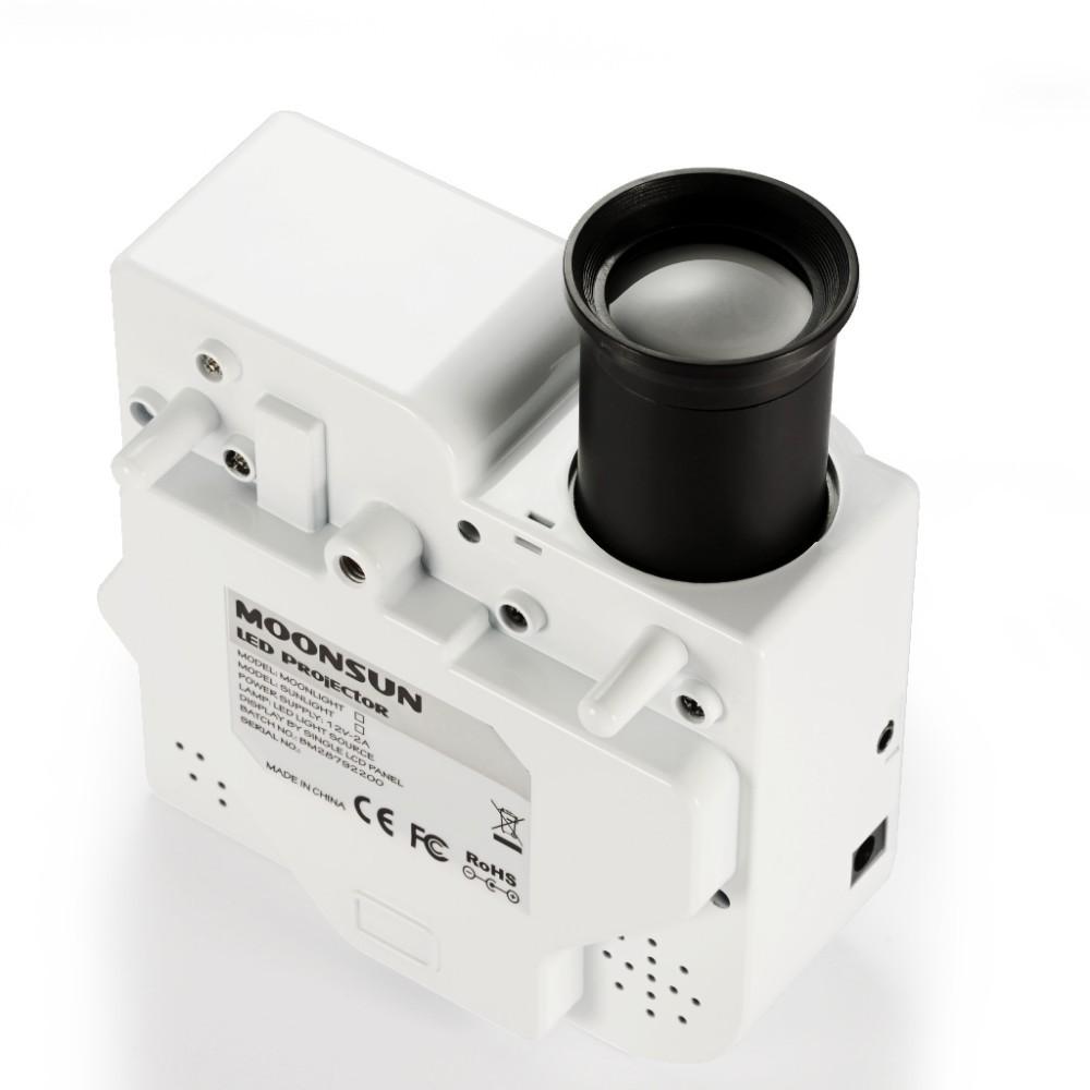 GP5S ,white (5)