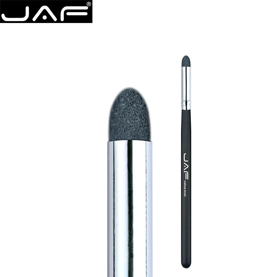 12 unids jaf estándar al por mayor pincel de maquillaje 05hyy