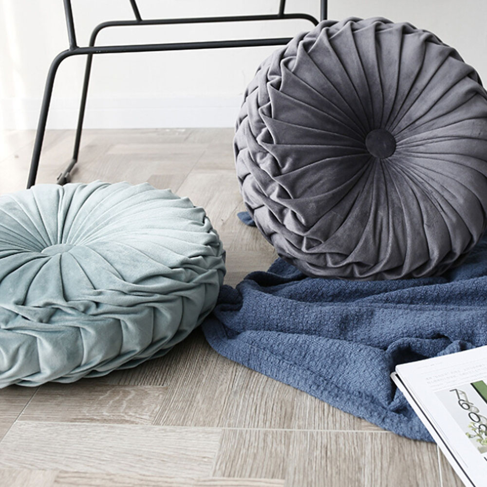 Best Top 10 Pillows Seat Cushion Round Ideas And Get Free Shipping