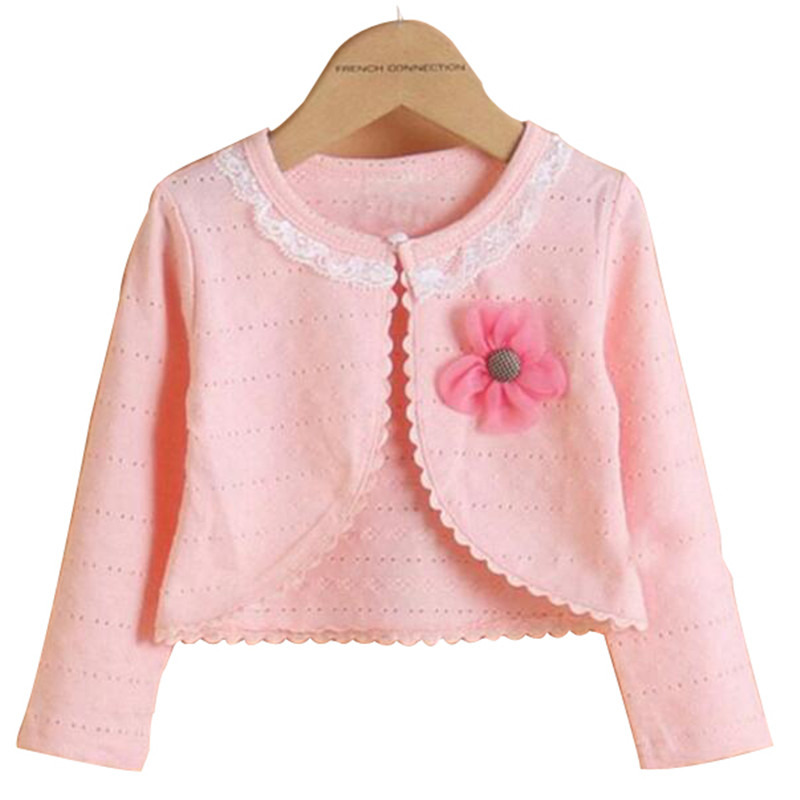 123456810Y-Baby-Cardigan-Sweaters-Cotton-Polyester-Thin-Long-Sleeve-Kids-Girl-Cardigan-Knitting-Pattern-KC-1541-2
