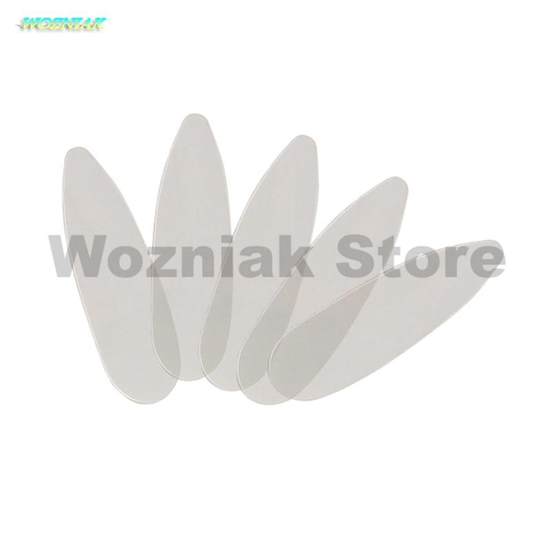 Wozniak Speciale Kaart Open Hulpmiddelen Voor Samsung S8 S7 S7 + S6 Screen Voor Glas Midden Frame Plastic Demonteren Aparte tool