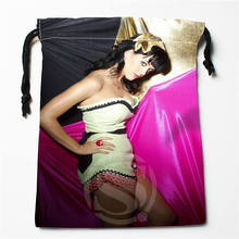 R 212 New katy perry 01 Custom Logo Printed receive bag Bag Compression Type drawstring bags