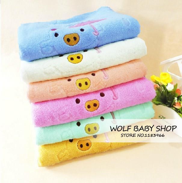 Hot Sell sleeping bag baby Cotton Receiving Blankets warm winter wear peridium bath towel Free shipping 2014 summer
