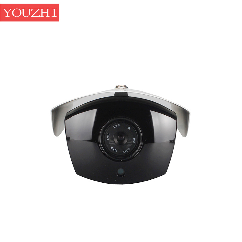 2MP SONY IMX323 SENSOR CCTV IP CAMERA H.265 25FPS SURVEILLANCE 1080P IPC SECURITY POE IP66 WATERPROOF OUTDOOR IR CAMERA YOUZHI smar outdoor bullet ip camera sony imx323 sensor surveillance camera 30 ir led infrared night vision cctv camera waterproof