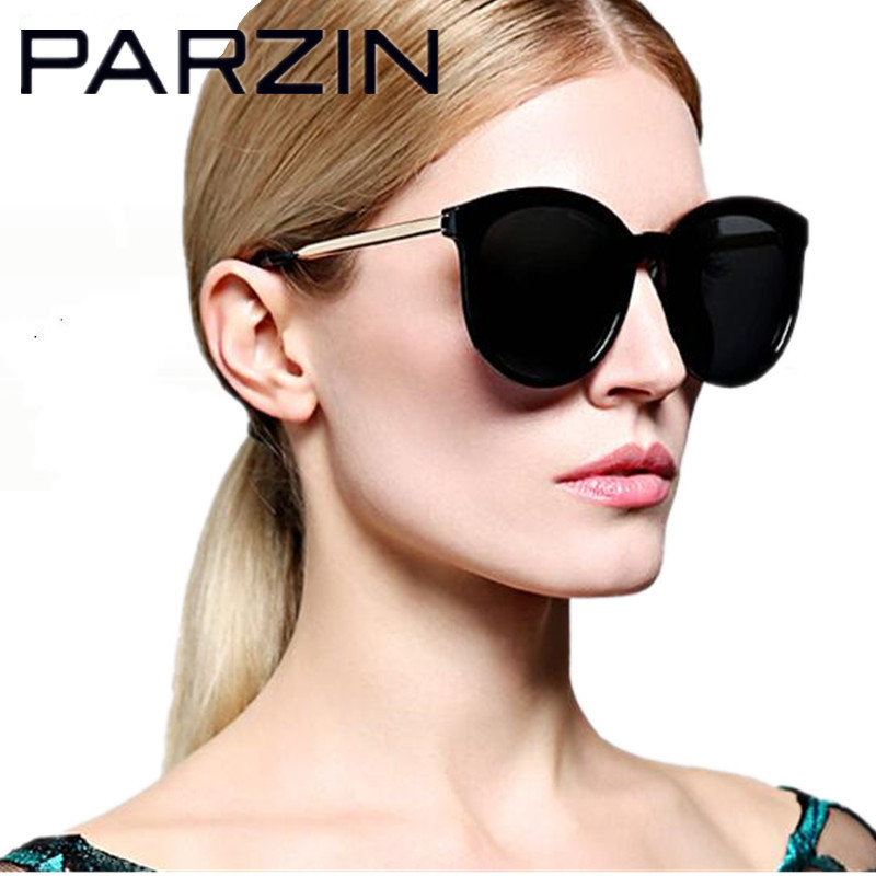 What Size Sunglasses For Small  small size sunglasses promotion for promotional small size