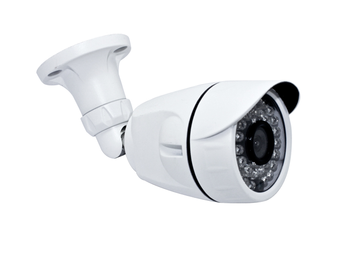 Image 3 - New! Full HD 1920*1080 AHDH 1080P CCTV Security 3000TVL AHDH Camera HD 2MP Night vision outdoor waterproof Camera IR Cut Filter-in Surveillance Cameras from Security & Protection