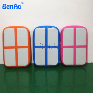 GGA02 BENAO Free shipping +Blo