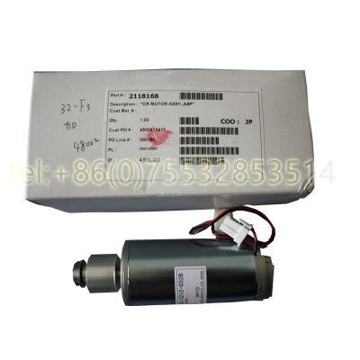 DX5 Stylus Pro 11880/ 11880C CR Motor
