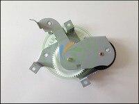 Compatible NEW for HP LaserJet 4200 4240 4250 4300 4350 4345 Arm Swing Plate Assembly RM1 0043 000 RM1 0043 060 RM 0043|swing plate assembly|arm swing|hp laserjet -