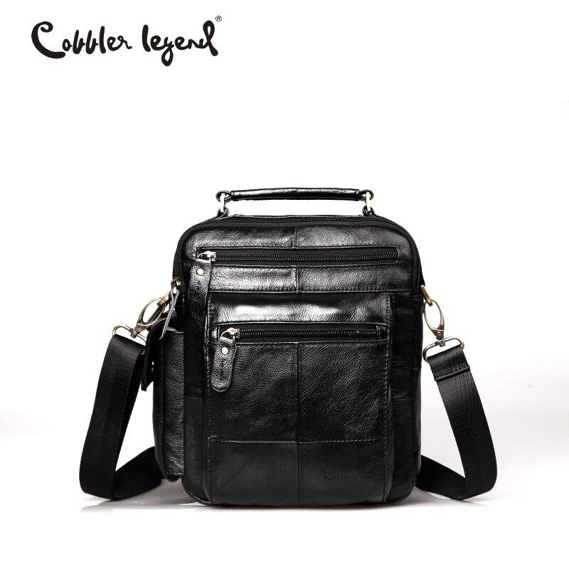 desenhador 2017 novas bolsas de Modelo Número : 109171