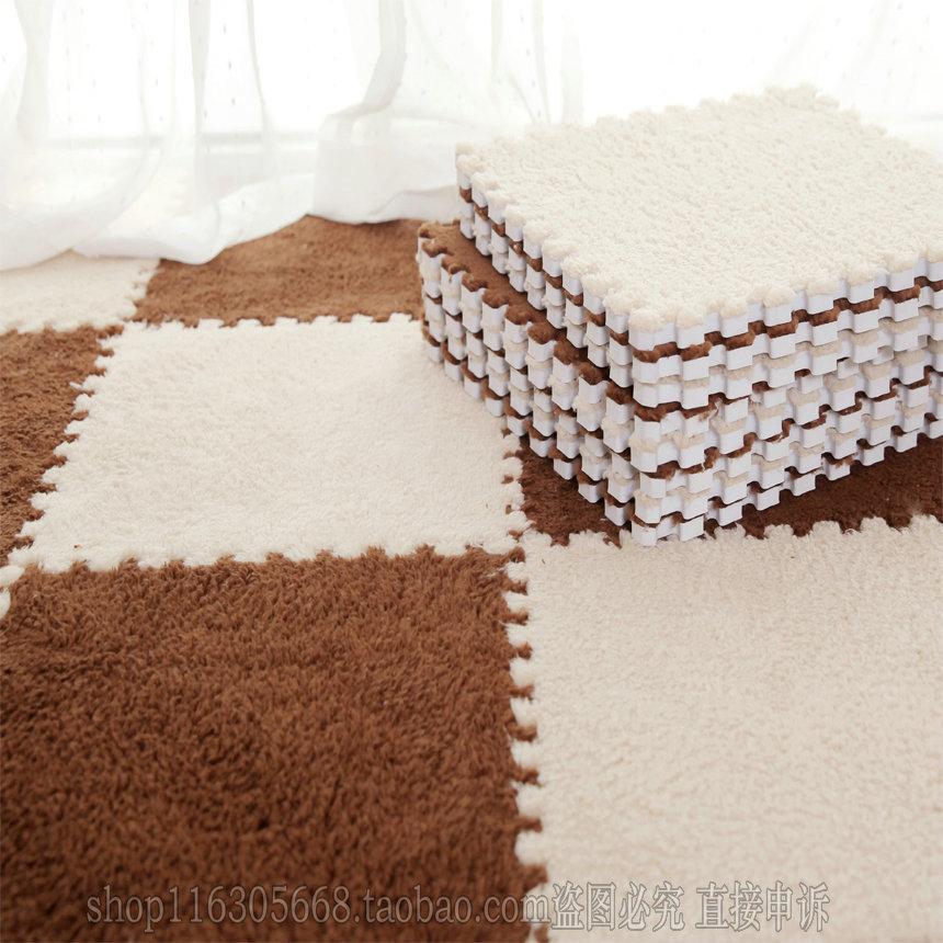 Aliexpress.com : Buy export stitching thick eva foam puzzle mats ...