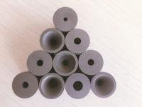 35x20x3mm 100% Boron Carbide Nozzle  Sandblasting Nozzle  Sandblaster Nozzle|nozzle| |  -