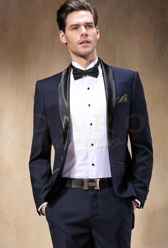 Wedding Full Suit For Men