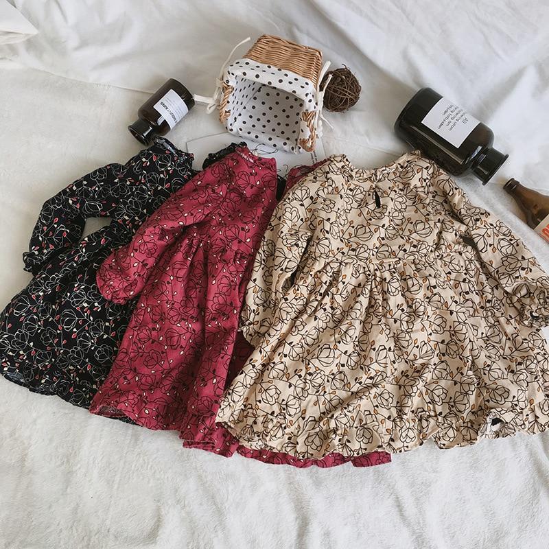 331e9c6034e0 Pk Bazaar plus size 2 2 3 4 5 6 y toddler girl winter clothes in ...