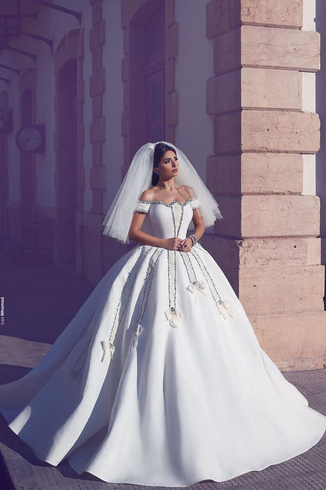 Contemporáneo Vestido De Novia De La Princesa Katherine Foto ...